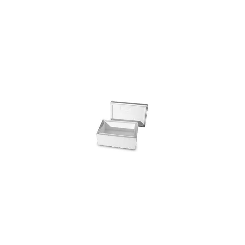 Caja EPS 1,7 Lts. (Bolsa 36 Uds.)