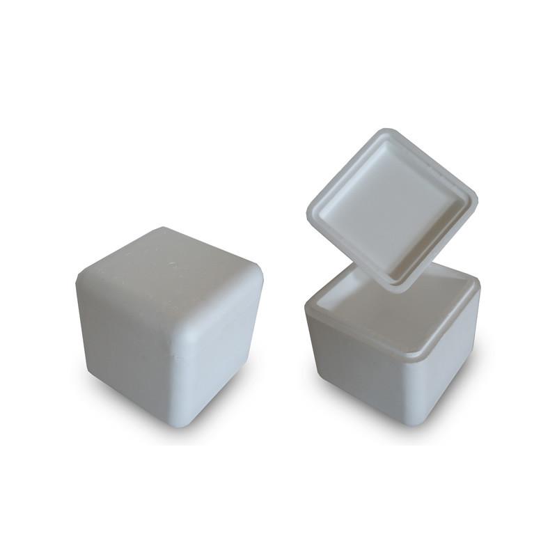 Caja EPS 17 Lts. (Bolsa 15 Uds.)