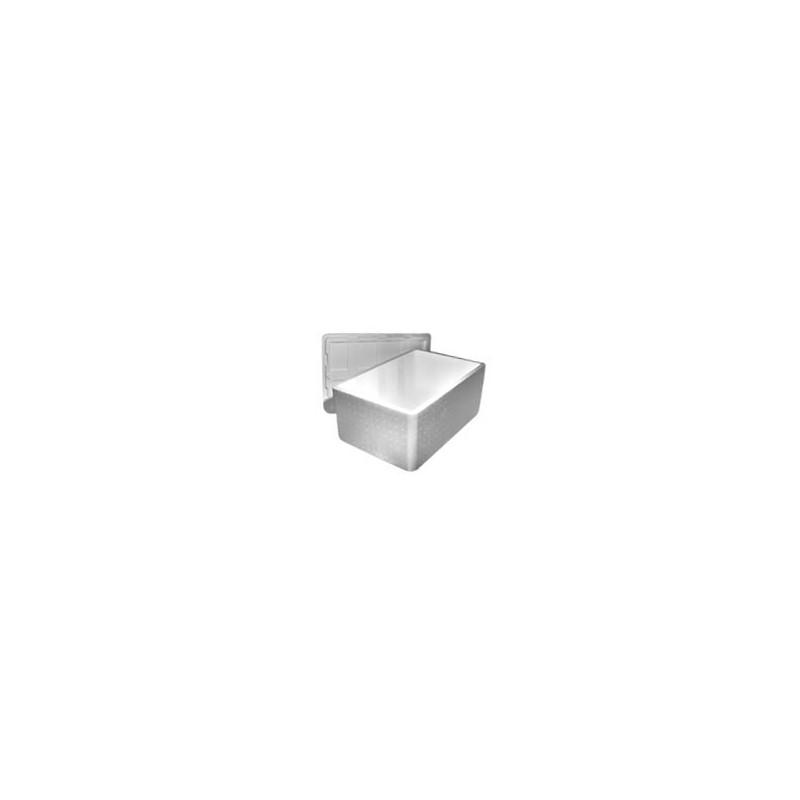 EPS Box 163 Lts. (Pack 2 units)