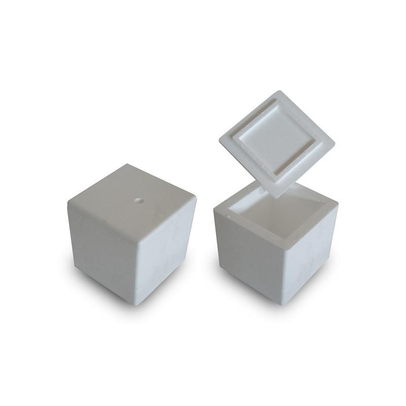 Caja EPS 7 Lts.