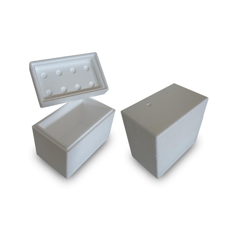 EPS Box 23 Lts.