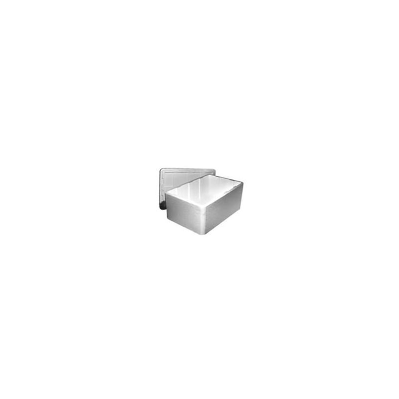 EPS Box 37.5 Lts.