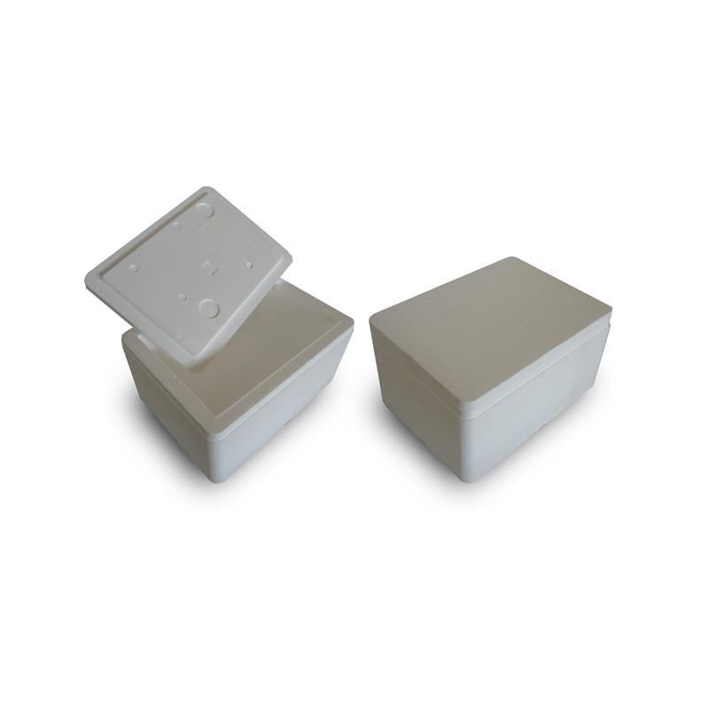 EPS Box 39.8 Lts.