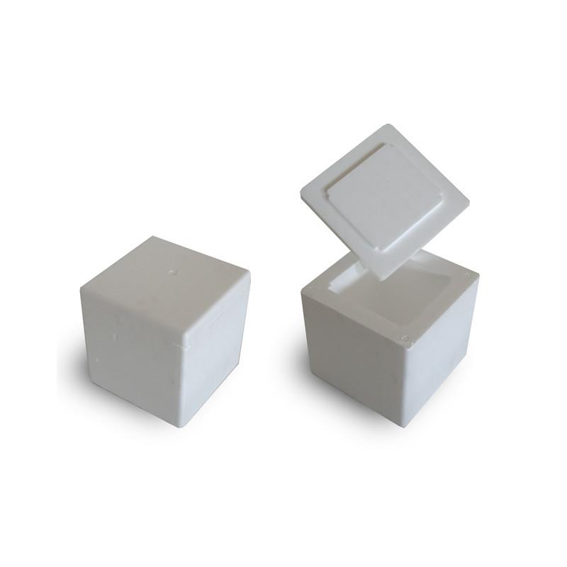 Caja EPS 5 Lts.