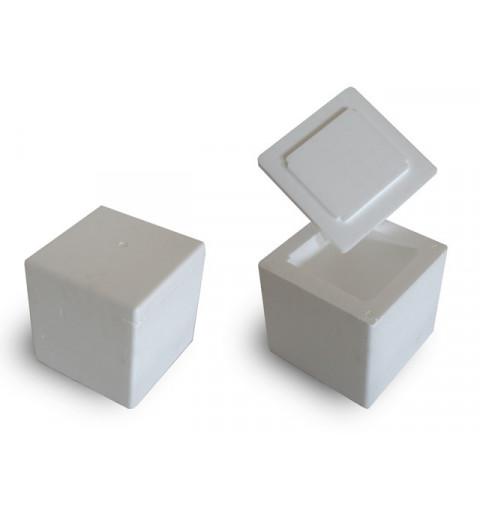 EPS Box 5 Lts.