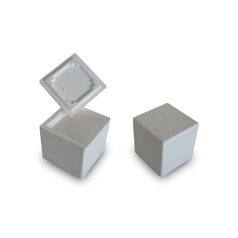 Caja EPS 8 Lts.