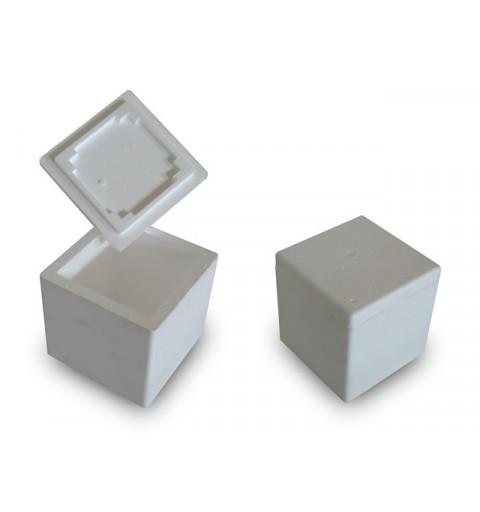 EPS Box 8 Lts.