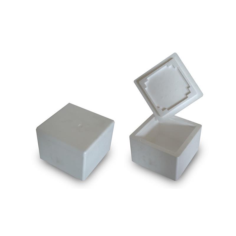 Caja EPS 4,8 Lts.