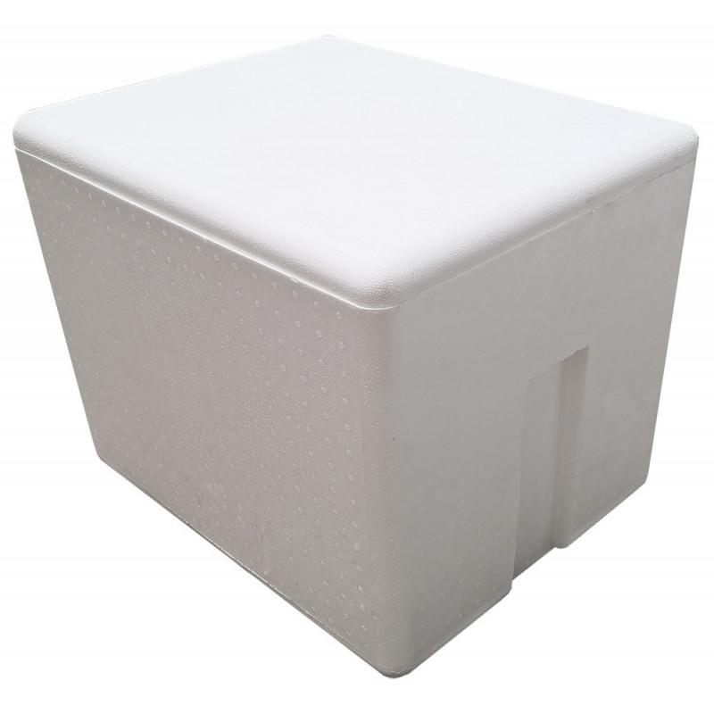 Caja EPS 73,1 Lts. (Bolsa 2 Uds.)