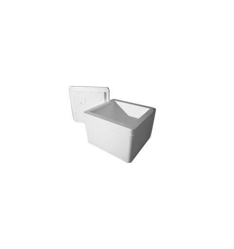 EPS Box 55.0 Lts.